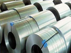 Electrical Steel (CRNGO)