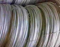 HHB Wires