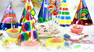 Birthday Party Decoration Items,Party Decoration Items Supplier