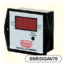 Digital Programmable Timer (SNR-DG-AV-70)