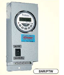 Digital Programmable Timer SNR-PTW