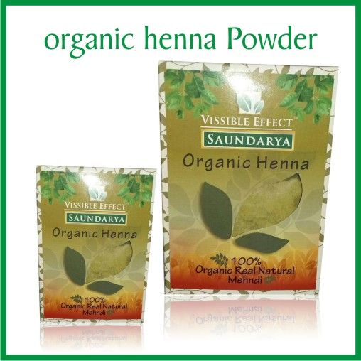 7ea01bf0efeb7 Our company has made its mark as the distinguished Manufacturer, Exporter  and Supplier of Organic Henna Powder from Delhi, India. The Organic Henna  Powder ...