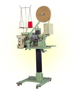 Newlong Machine (A1-PB)