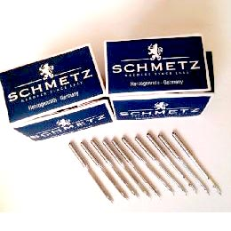Schmetz Sewing Needles