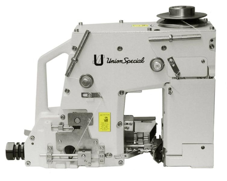 Union Special Machine (BC 200)