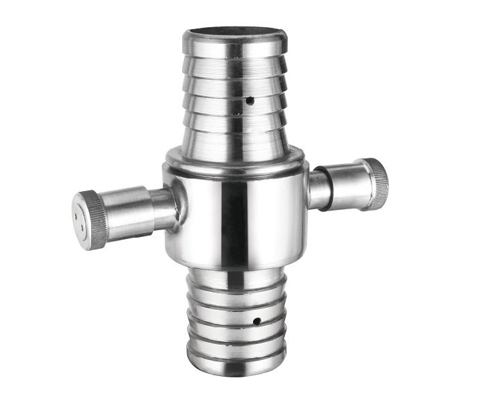 Stainless Steel Male Female Couplings
