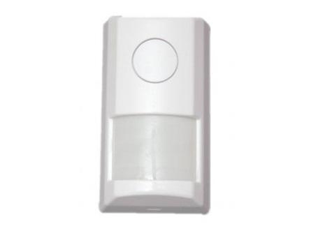 Wireless Emitter Cum Sounder