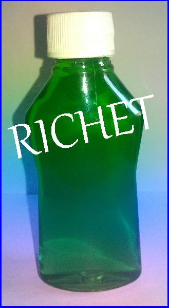 Richet Neem Phenyl Concentrate