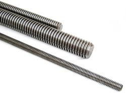Mild Steel Threaded Rods