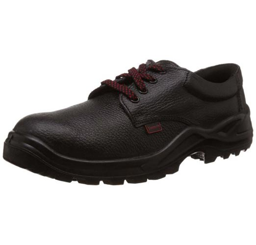 786 Concorde Safety Shoes