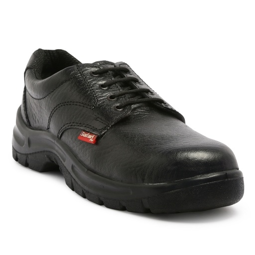 Albama Safari Pro Safety Shoes