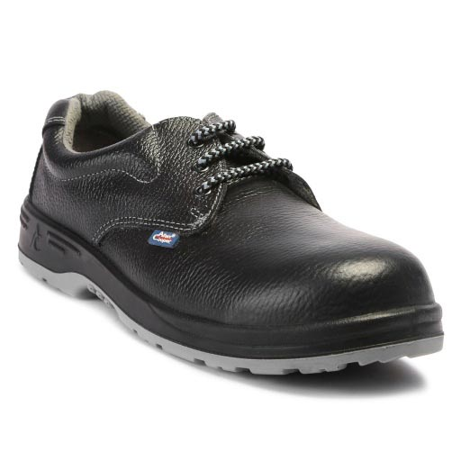 Allen Cooper Safety Shoes (AC1143)