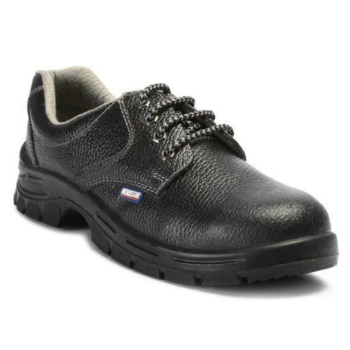 Allen Cooper Safety Shoes (AC7001)