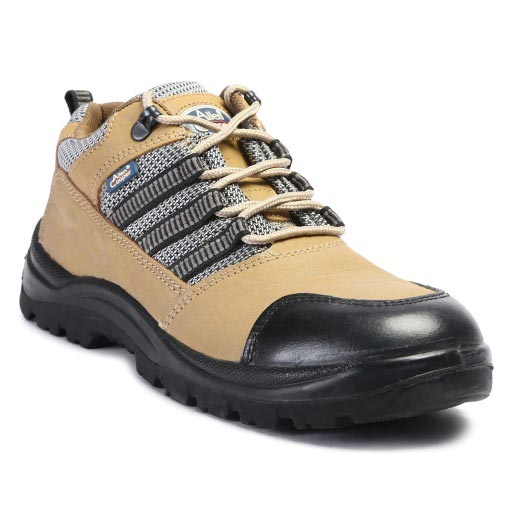 Allen Cooper Safety ShoesSafety FootwearCasual Light Weight Safety Shoes Suppliers In Delhi