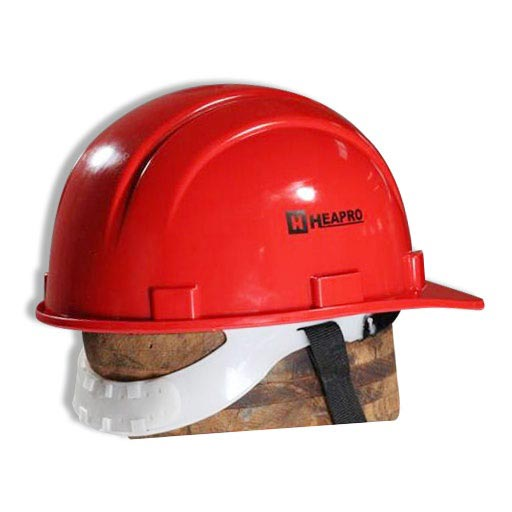 Heapro SD Safety Helmet