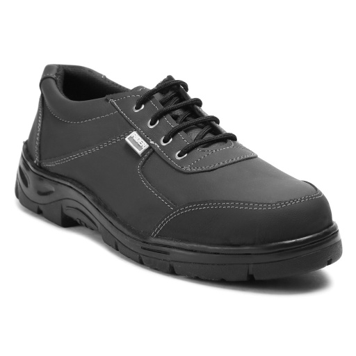 Rider Safari Pro Safety Shoes