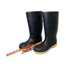 Safety Gumboots (7001)