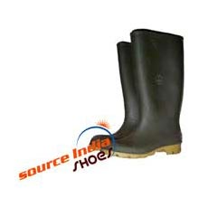 Safety Gumboots (7003)