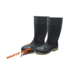Safety Gumboots (7005)