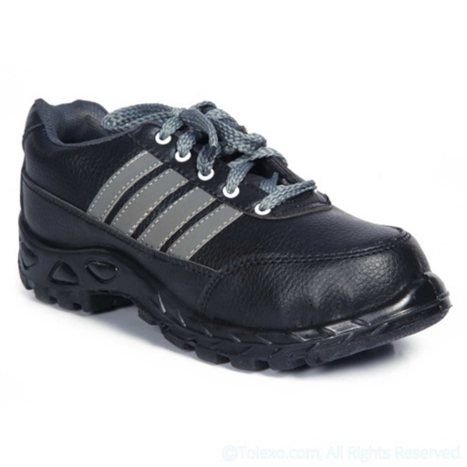 Sprint Safari Pro Safety Shoes