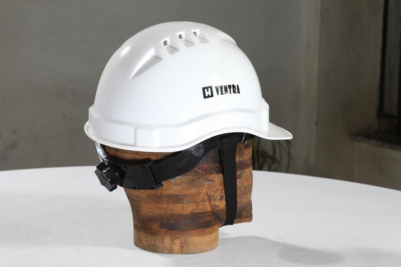 Ventra LDR Safety Helmet
