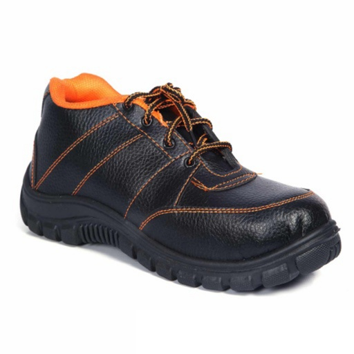 Zumba Safari Pro Safety Shoes