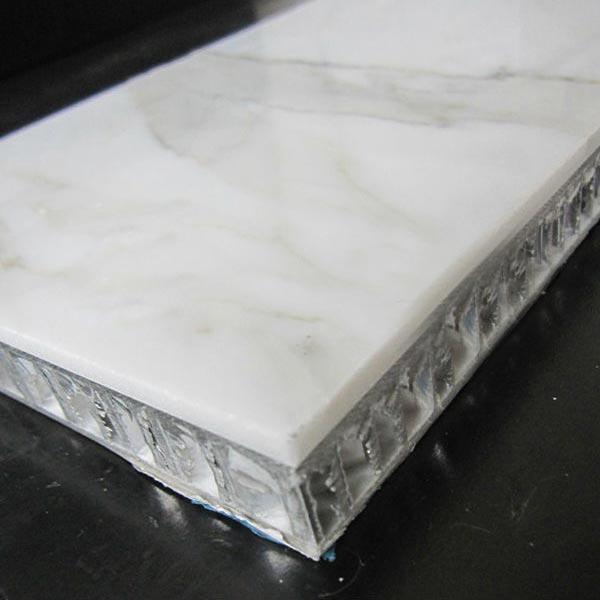 Aluminum Wall Cladding Panels