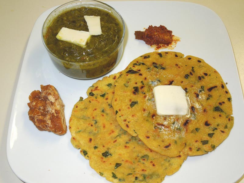 Punjabi Food Catering