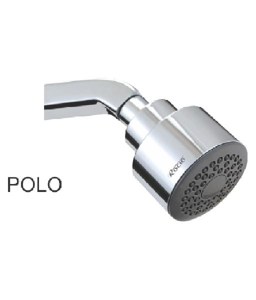Polo Round Telephone Shower Head Manufacturers & Suppliers in Kolkata
