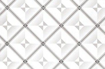 Design No 006