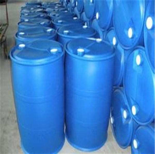 Hydroxy Silicone Oil Emulsion (DY-OH 5011)