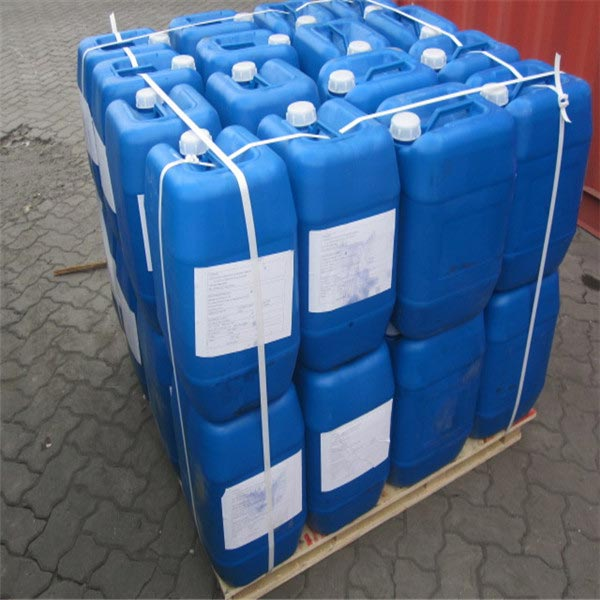 Polyurethane Elastomer Mould Release Agent (DY-N3231)