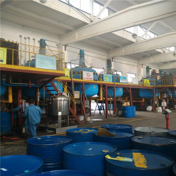 Vinyl Silicone Oil (DY-V401)