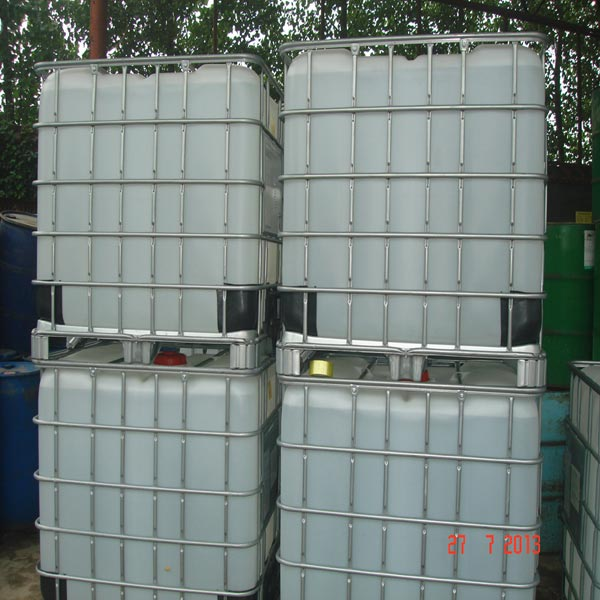 Waterproof Agent for Building Material  (DY-N123)