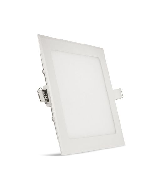 LED Panel Light 02