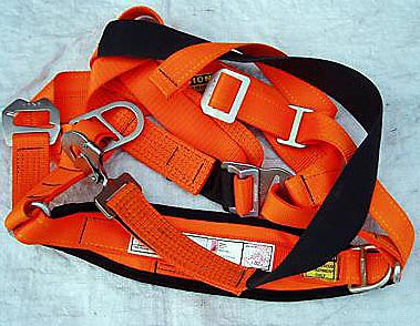 Safety-Belt-Harness2