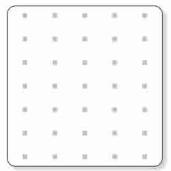 Laminated Sheets Manufacturer Supplier