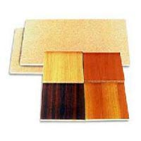Pre Laminated Boards