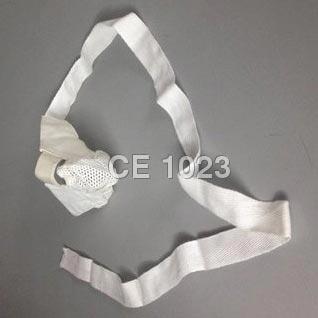 Suspensory Bandage