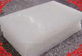HDPE PE Wax