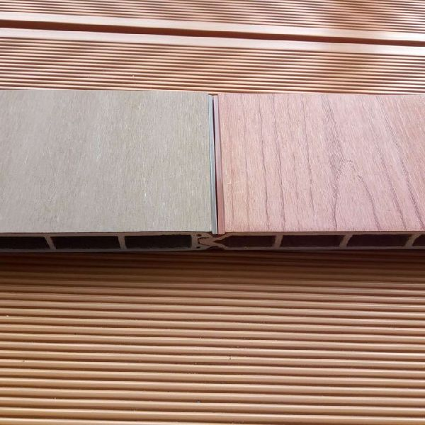 Ceiling Cladding