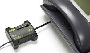 Digital Phone Recorder