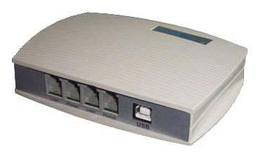 Voice Recording Device