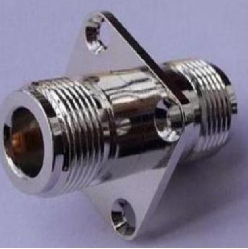 N Series Adaptor