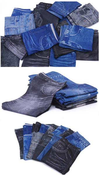 Denim Jegging 05