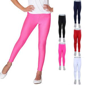 Viscose Legging 01