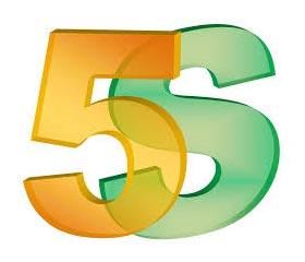 5S Training