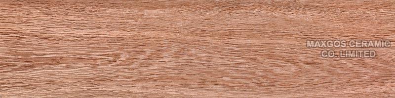 150x600mm Wooden Tiles
