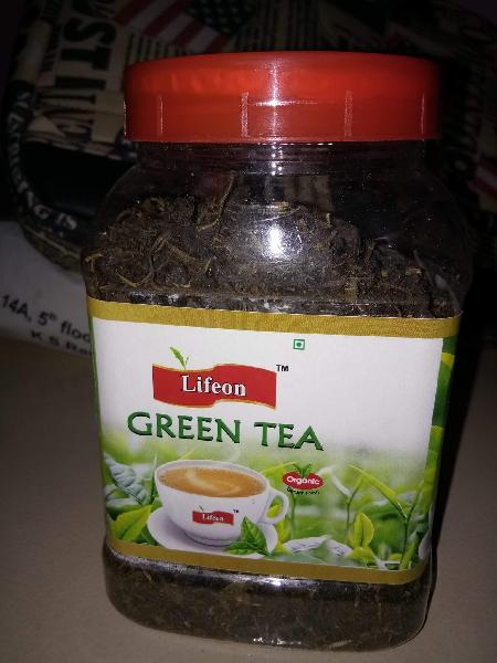 Lifeon Green Tea