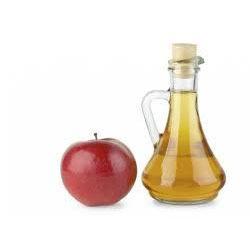 Apple Cider Filtered Vinegar